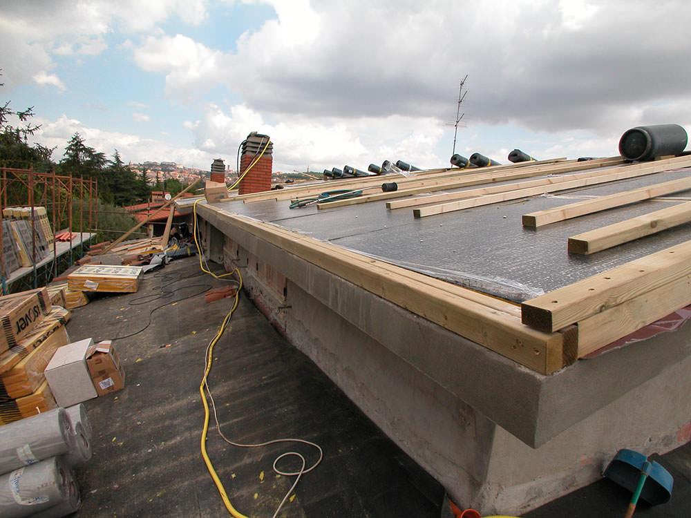 Miglioramento-energetico-pacchhetto-termoventilato-su-tetto-in-laterocemento