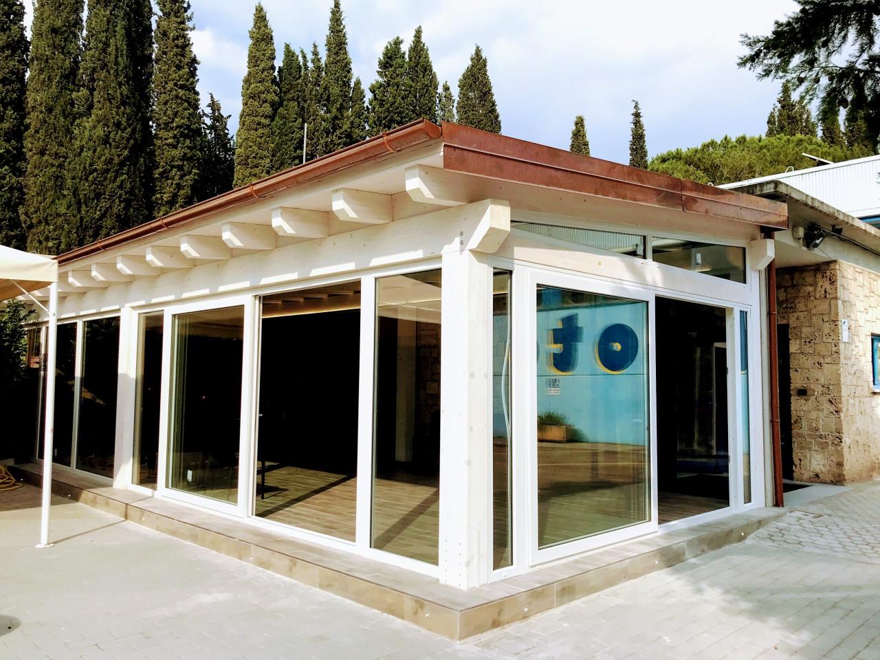 Serre Solari Perugia LegnoMontaggi
