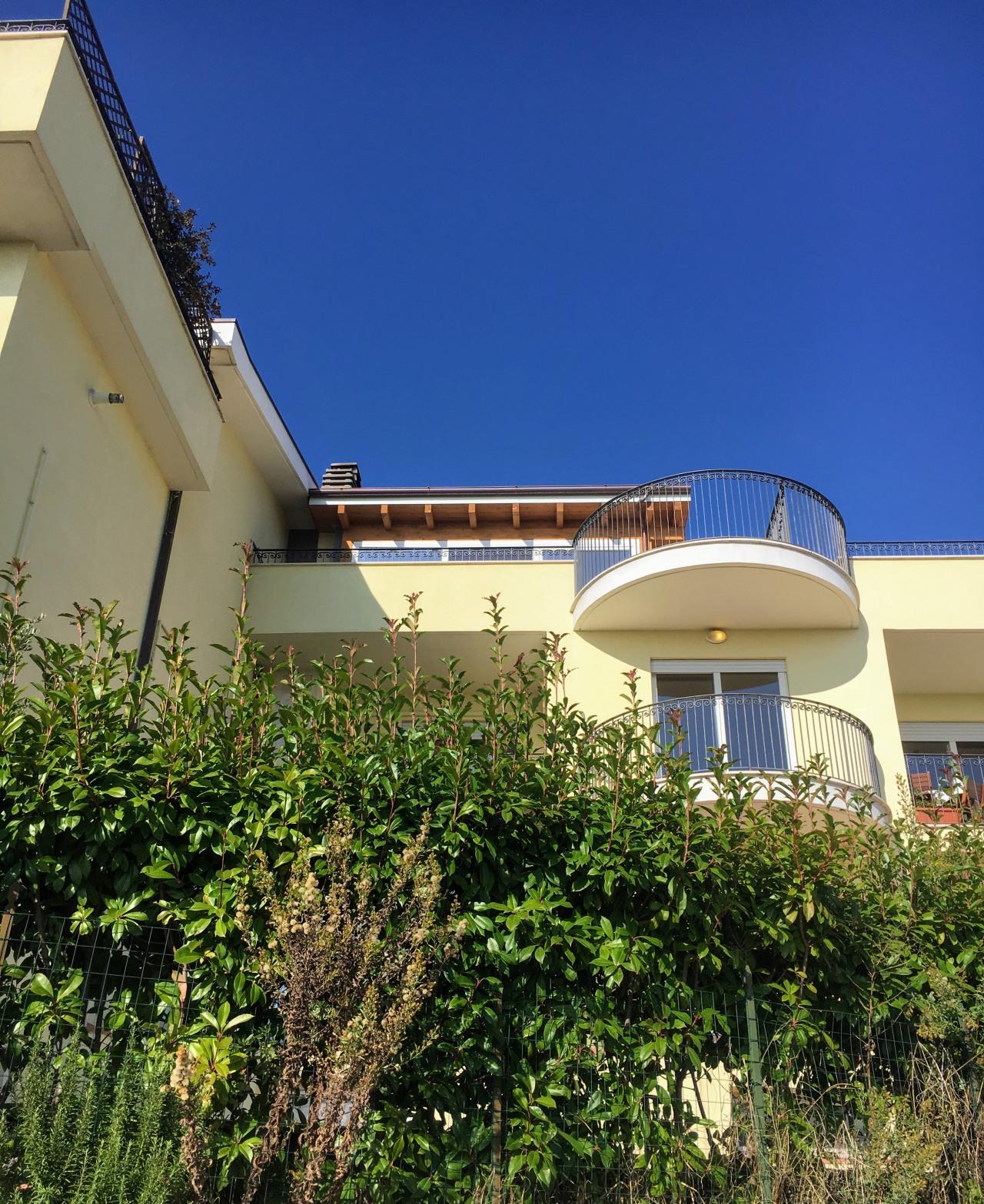 Serre Solari Umbria Appartamento