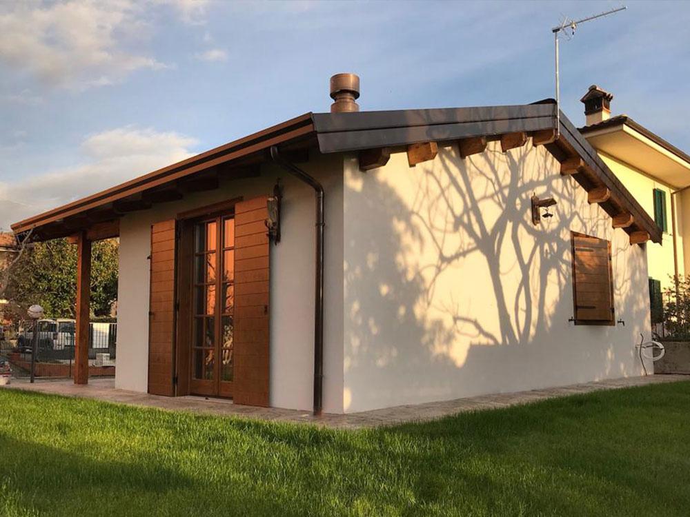 casa-in-legno-perugia-nuova-realizzazione