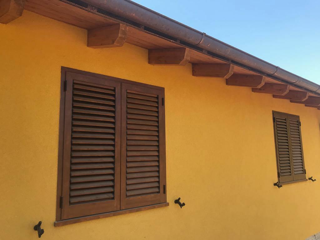 case-in-legno-infissi-03