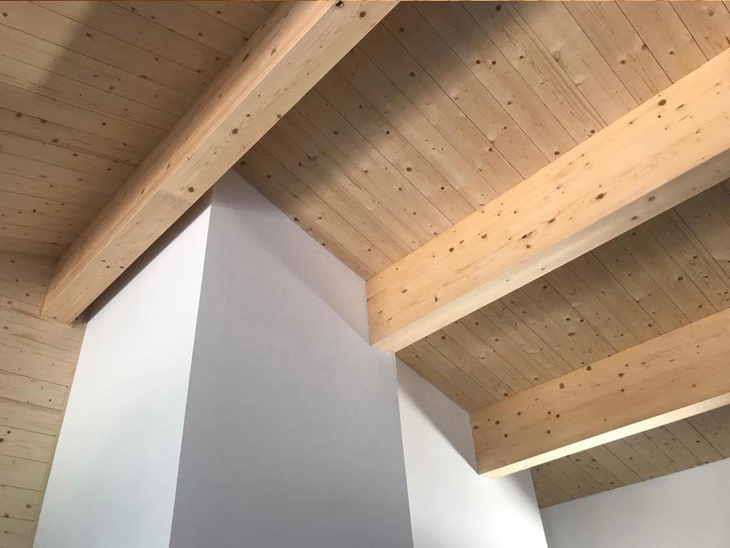 case-in-legno-tetto-02