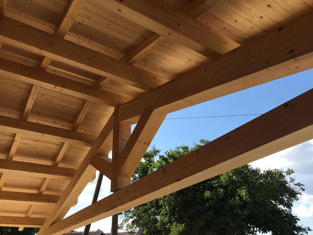 case-in-legno-tetto