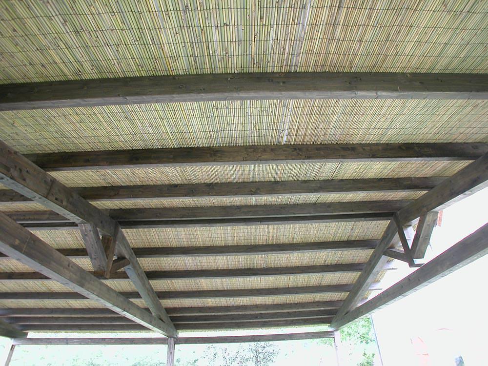 coperture-in-bamboo